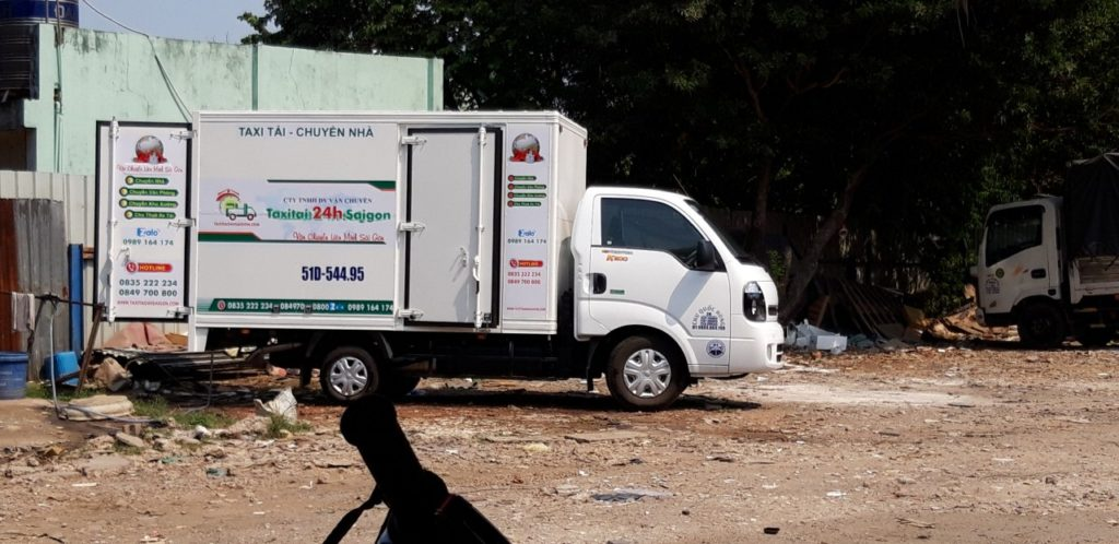 xe tải 24h.net